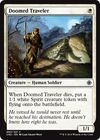 Doomed Traveler 083 221
