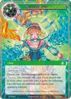 Heavenly Gust CFC 058 Rare Foil