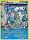Gyarados 21 98 Alternate Holo Promo