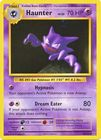 Haunter 48 108 Uncommon