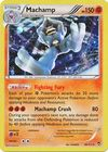 Machamp 46 111 Alternate Holo Promo