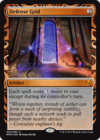 Defense Grid 34 54 Kaladesh Inventions