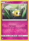 Cutiefly 92 149 Common