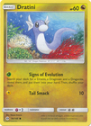 Dratini 94 149 Common