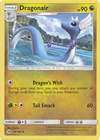 Dragonair 95 149 Uncommon