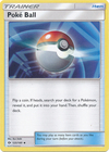 Poke Ball 125 149 Uncommon