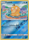Psyduck 28 149 Common Reverse Holo