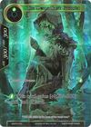The World Tree s Guardian VIN003 059 Foil