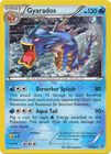 Gyarados 20 98 Alternate Holo Promo