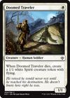 Doomed Traveler 004 106