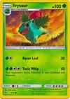 Ivysaur 2 73 Common