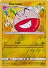 Electrode 31 73 Uncommon Reverse Holo