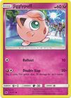 Jigglypuff 71 111 Common