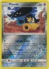 Mawile 64 111 Uncommon Reverse Holo