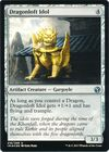 Dragonloft Idol 215 249 Foil