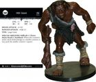 Hill Giant 53 Archfiends D D Miniatures