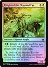 Knight of the Skyward Eye 019 249 Foil