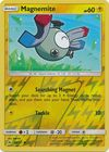 Magnemite 34 131 Common Reverse Holo