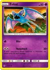 Zubat 64 214 Common