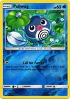Poliwag 37 214 Common Reverse Holo