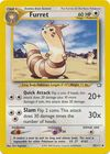 Furret 35 111 Uncommon Unlimited