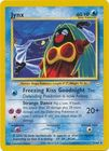 Jynx 31 64 Uncommon Unlimited