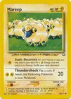 Mareep 65 111 Common Unlimited