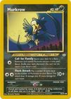 Murkrow 46 64 Common Unlimited