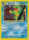 Politoed 8 75 Holo Unlimited