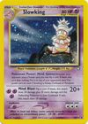 Slowking 14 111 Holo Unlimited