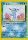 Wooper 71 75 Common Unlimited
