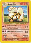 Arcanine 23 102 Uncommon Unlimited