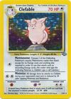 Clefable 1 64 Holo Unlimited