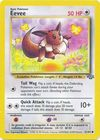 Eevee 51 64 Common Unlimited