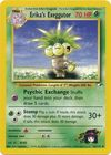 Erika s Exeggutor 44 132 Uncommon Unlimited
