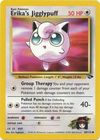 Erika s Jigglypuff 69 132 Common Unlimited