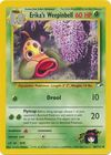 Erika s Weepinbell 48 132 Uncommon Unlimited