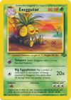 Exeggutor 35 64 Uncommon Unlimited