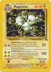 Magneton 26 62 Rare Unlimited