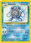 Poliwhirl 38 102 Uncommon Unlimited