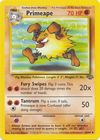 Primeape 43 64 Uncommon Unlimited