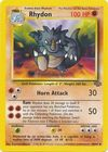 Rhydon 45 64 Uncommon Unlimited