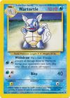 Wartortle 42 102 Uncommon Unlimited