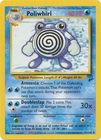 Poliwhirl 57 130 Uncommon