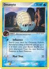 Omanyte 56 108 Common