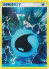 Water Energy 107 110 Holo Rare