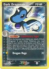 Dark Dragonair 31 109 Uncommon