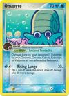 Omanyte 60 92 Common