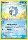 Poliwhirl 46 112 Uncommon