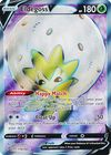 Pokemon card cursed shovel 157//192 reverse sword and shield 2 eb02 fr new